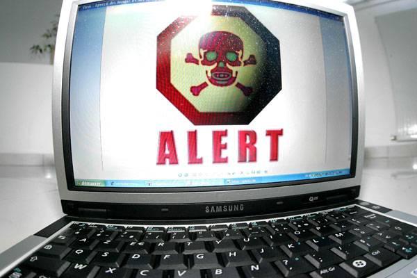 Wer mit seinem Rechner ungeschützt ins Internet geht, ist für unerwünschte Schadprogramme wie Viren, Trojaner und Würmer eine leichte und sichere Beute. Aus diesem Grund bieten diverse Firmen Sicherheitssoftware an, die den heimischen PC vor Attacken aus dem Internet schützen soll. Stiftung Warentest hat die aktuellen Versionen der beliebtesten Antivirenprogramme mit Testkriterien wie Handhabung, Rechnerbelastung und Aussattungsmerkmale unter die Lupe genommen - mit überraschenden Ergebnissen