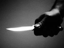 Bei einem Überfall auf eine Geburtstagsparty wurde ein 16-Jähriger brutal erstochen