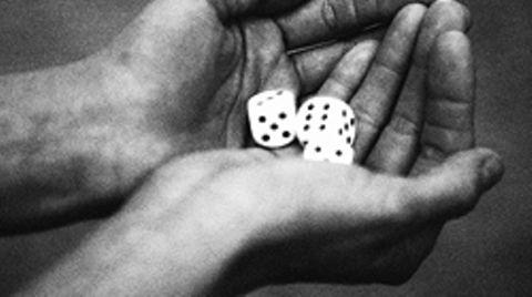 Geldanlage ist zu Teilen ein Glücksspiel: Rechnen Sie sich Ihre Chancen aus