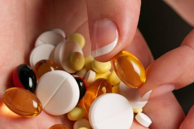 Schmerzmittel: Zwischen hilfreich und gefährlich verläuft ein schmaler Grad