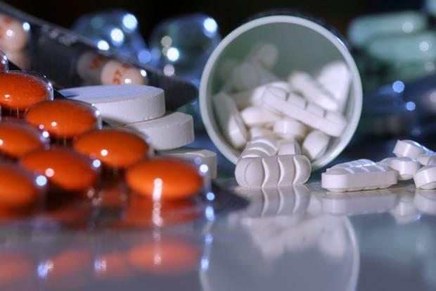 Grundsätzlich kann jedes Medikament eine allergische oder pseudoallergische Reaktion auslösen