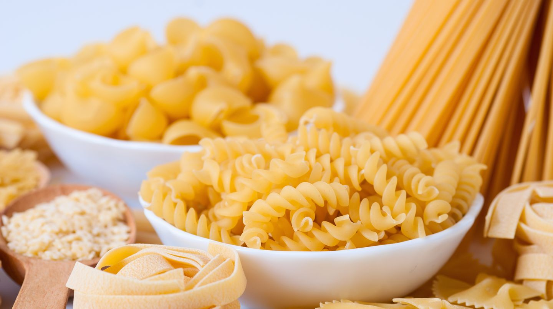 Low-Carb-Diät: Kohlenhydrate sind wichtiger als gedacht | STERN.de - STERN.de