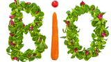 """Wirklich unbehandelt ist nur Bio-Obst. Die Bezeichnung """"Unbehandeltes"""" bei konventionell erzeugtem Obst bedeutet nur, dass die Frucht nach der Ernte nicht mehr chemisch behandelt wurde. Davor ist sie vermutlich wie üblich mit Pestiziden behandelt worden, die sich auf der Schale oder auch im Innern der Frucht wiederfinden können"""