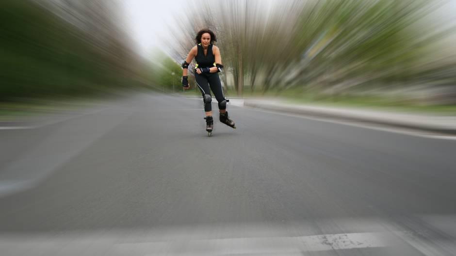 Die Gefahr zuzunehmen ist in der ersten Zeit nach dem Rauchstopp am größten. Versuchen Sie, Ihren Energieverbrauch zu steigern: Gehen Sie täglich 30 Minuten stramm spazieren oder fahren Sie Fahrrad