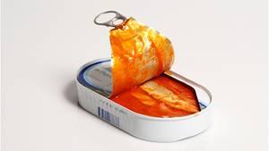 Verzögerungstaktik  Beginnen Sie den Abend mit einem fettreichen Essen, etwa mit Lachs oder Sardellen. Ölhaltige Gerichte bleiben länger im Magen und bewirken, dass Alkohol langsamer im Blut aufgenommen wird. Auch Knabbereien wie Chips oder Käse haben diesen Effekt. Doch Vorsicht: Das bedeutet nicht etwa, dass man mehr Alkohol verträgt, sondern nur, dass man nicht so schnell betrunken ist. Es ist kein Freibrief für hemmungslose Gelage.