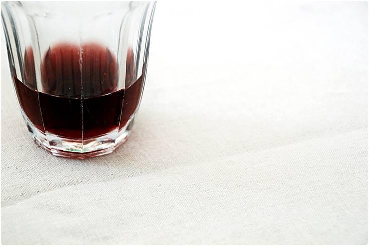 silvester tipps gegen kater lachsbr tchen und rotwein. Black Bedroom Furniture Sets. Home Design Ideas