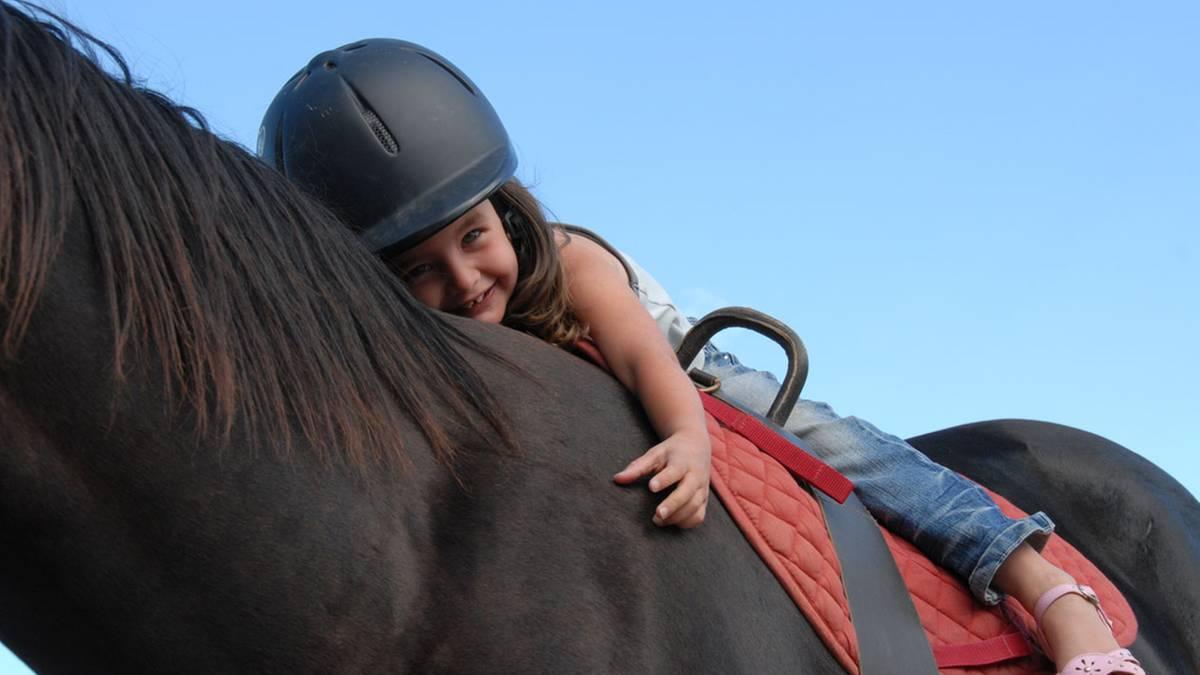Talent und Förderung: So bringen Sie die Begabungen Ihres Kindes ans ...