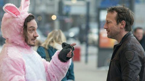 """TV-Tipps: Von """"Heaven's Gate"""" bis """"Tatort"""" - die Oster-Highlights"""