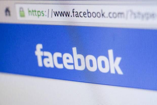 Facebook-Schmähungen können drastische Konsequenzen haben