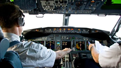 Germanwings-Absturz in Frankreich: Warum sackte der Airbus A320 so schnell ab?