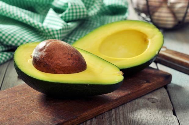 stern rezept avocado. Black Bedroom Furniture Sets. Home Design Ideas