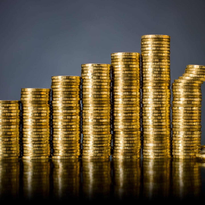 Altersvorsorge Geldanlage in Zeiten von Null Zinsen