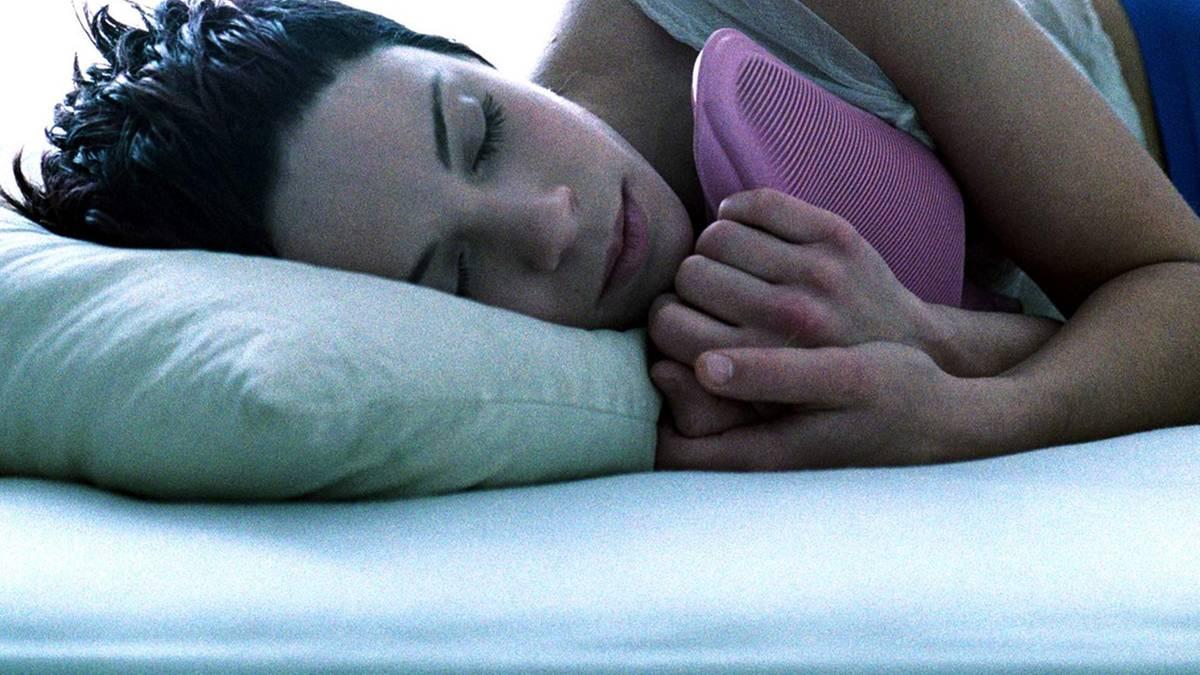 tipps f r den kauf einer matratze darauf sollten sie achten stern tv. Black Bedroom Furniture Sets. Home Design Ideas