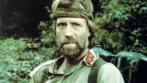 Sprüche über Chuck Norris sind Kult: Heute wird der Actionfilmheld 75 Jahre alt. Oder die 75 wird eben Chuck Norris.