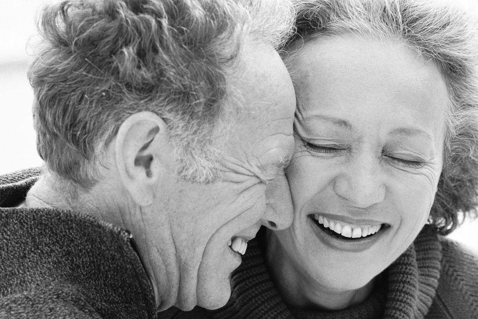 Die richtige Geldanlage für jedes Alter : Angst vor der Altersarmut? Unsere Finanztipps für 30- bis 70-Jährige