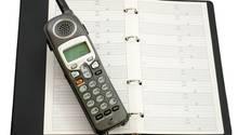 Adressen und Telefonnummern bei Diabetes
