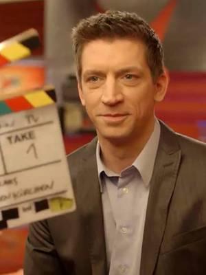 Steffen Hallaschka im Interview zum 25-jährigen Jubiläum von stern TV.