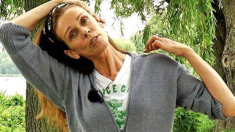 Yoga, Tai-Chi, Pilates, Feldenkrais: Schrittweise aus dem Schongang