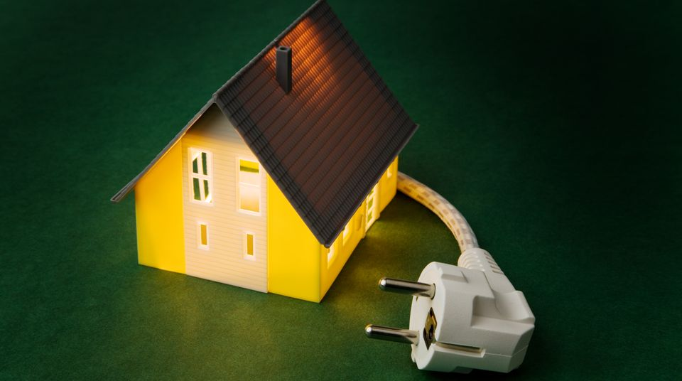 Intelligente Stromzähler: Überwachen Sie Ihren Verbrauch aufs Kilowatt genau