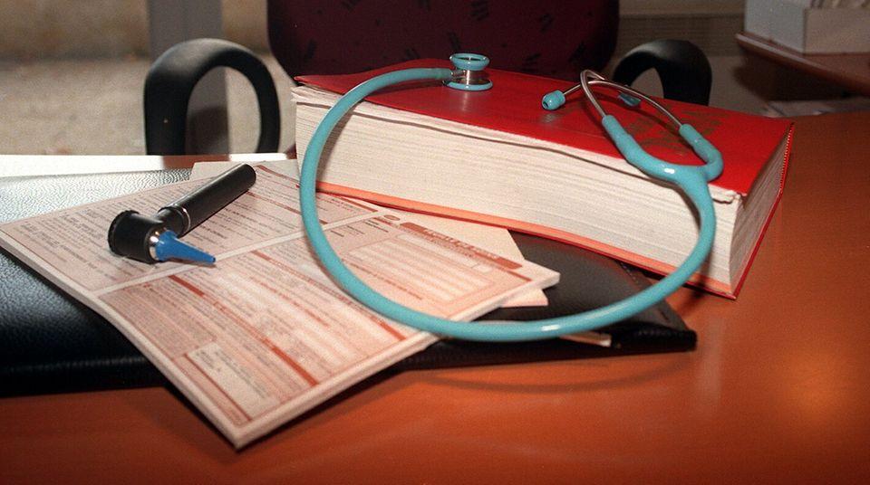 Hilfreiches Dokument für Diabetiker: der Gesundheitspass Diabetes