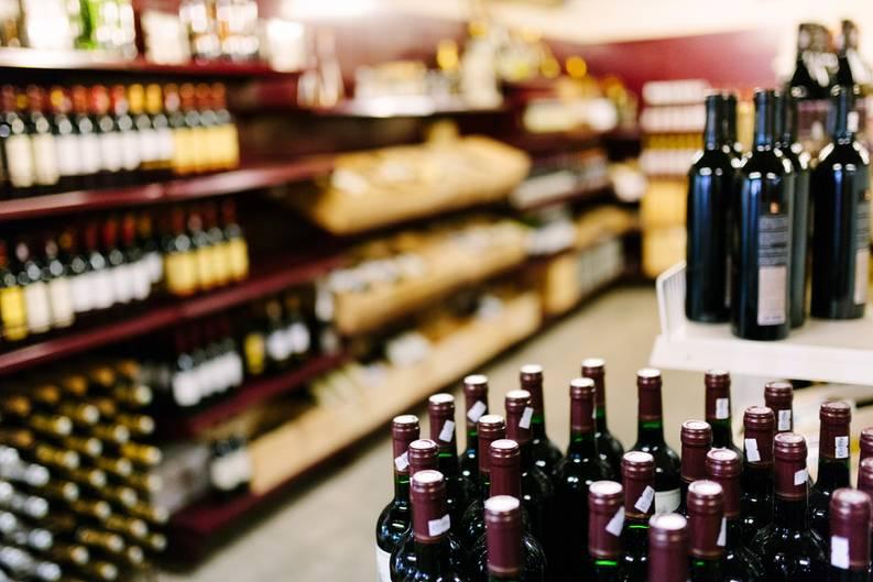 Полезные советы: Чего не стоит делать в супермаркете рис 14