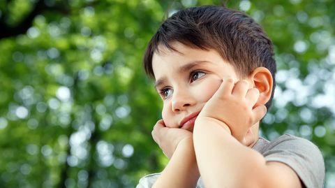 Der Alltag von 2,6 Millionen Kindern in Deutschland ist von Verzicht geprägt