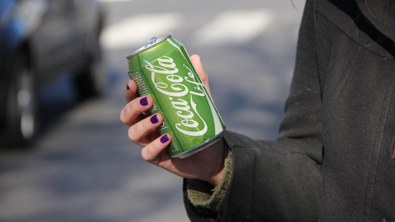 Coca-Cola süßt neuerdings mit Stevia. Doch der pflanzliche, kalorienfreie Zuckerersatz hat so seine Haken.
