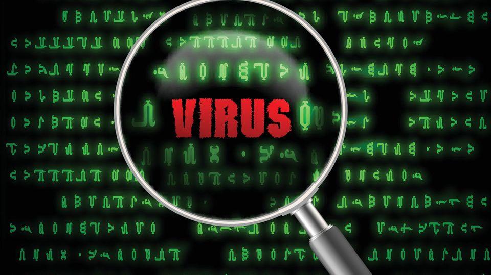 Ein neuer, gefährlicher Trojaner kursiert im Netz