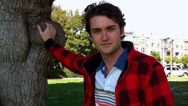 Der ehemalige Silk-Road-Betreiber Ross Ulbricht wurde zu lebenslanger Haft verurteilt.