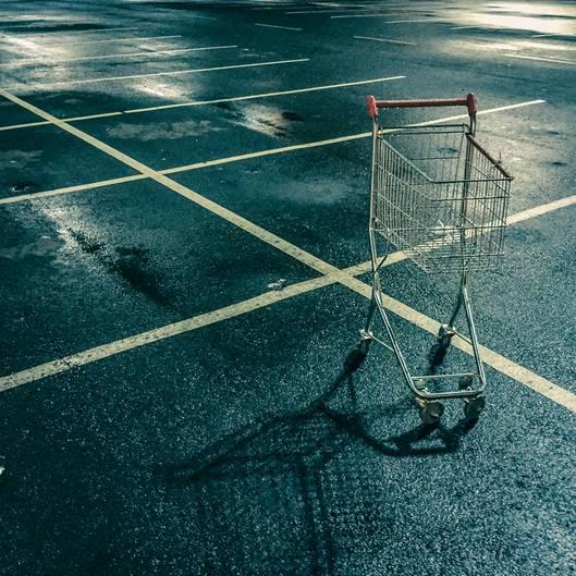 Полезные советы: Чего не стоит делать в супермаркете рис 4