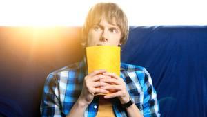Wie gut sind Abiturienten nach dem Abschluss auf das echte Leben vorbereitet?