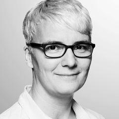 Alexandra Kraft