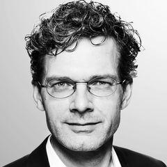 Tilman Gerwien