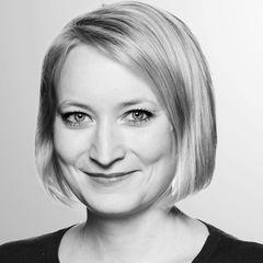 Laura Himmelreich