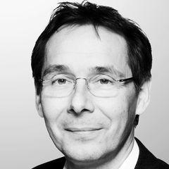 Norbert Höfler