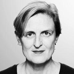 Anja Lösel