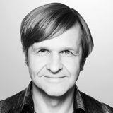 Bernhard Albrecht