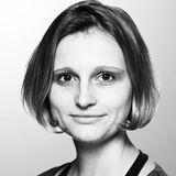Karin Stawski