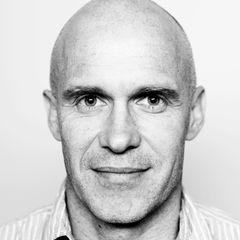 Jan Christoph Wiechmann