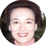 Catrin Bartenbach