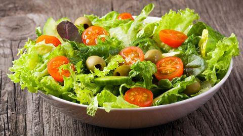 Im Test: Diäten: Abnehmen - aber wie?