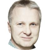 Andreas Mönnich
