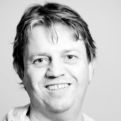 Volker Königkrämer
