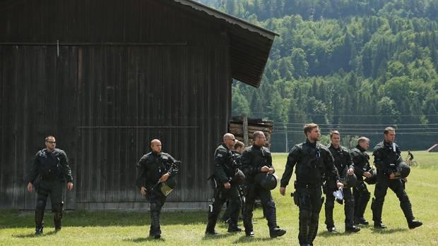 mann nach treffen gefragt keine antwort Neumarkt in der Oberpfalz