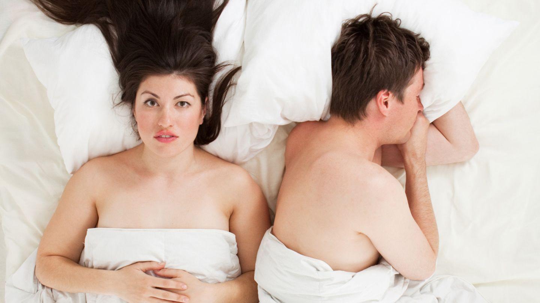 """Hilft das """"Viagra für Frauen"""" bei Libidoverlust? Das ist äußerst umstritten, die Nebenwirkungen hingegen sind belegt."""