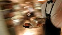 Woran man ein gutes Restaurant erkennt? Wir verraten es Ihnen.