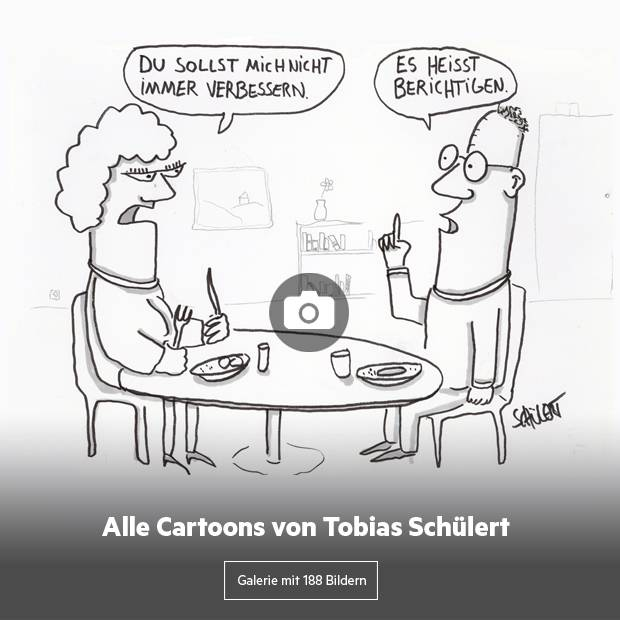 Humor Witze Und Cartoons Stern De