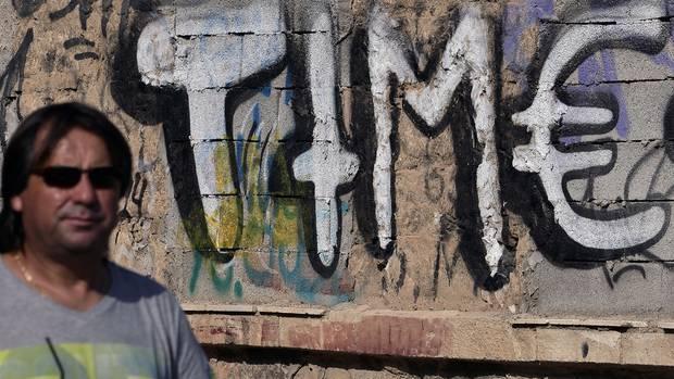 Tsipras spielt in der Griechenland-Krise auf Zeit