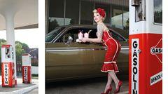 70er Chrysler Newport