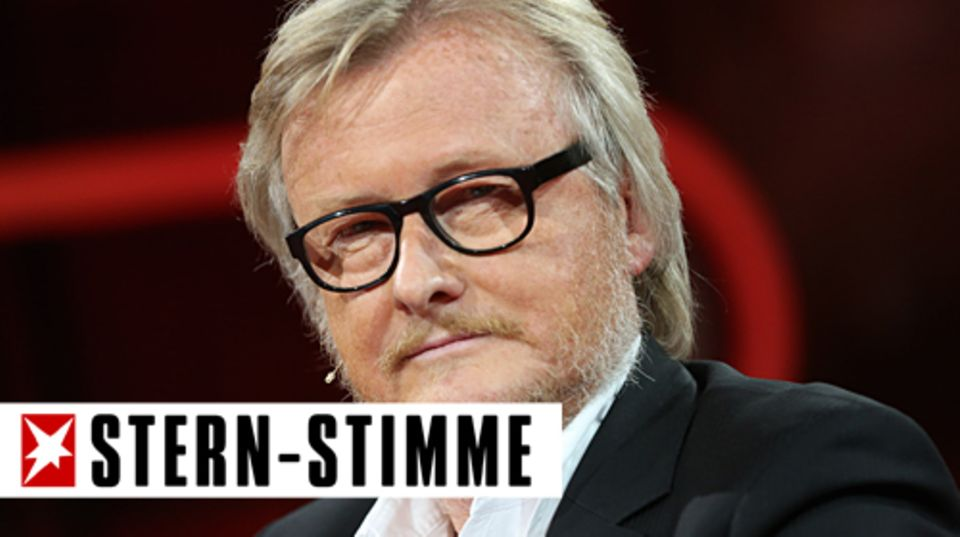 stimme_joerges_mobile